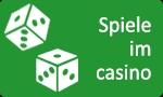 Casinoaktionen.de