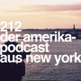amerika-podcast-aus-new-york