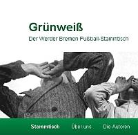 Grün-Weiß-Stammtisch