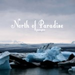 north-of-paradise-band
