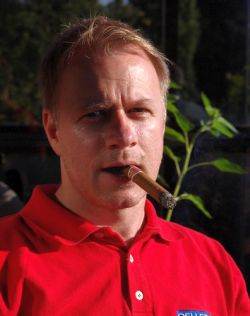 Markus Oellers war 10 Monate beim KFC Uerdingen im Training
