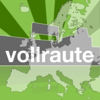 Vollraute Podcast